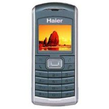 Sell My Haier Z300 for cash
