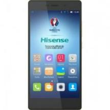 Sell My Hisense StarAddict 6 for cash