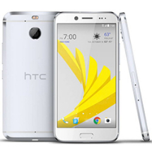 Sell My HTC 10 Evo for cash