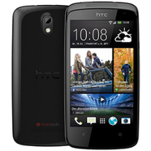 Sell My HTC Desire 500 for cash