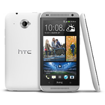 Sell My HTC Desire 601 for cash