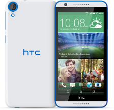 Sell My HTC Desire 820 for cash