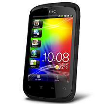 Sell My HTC Explorer for cash