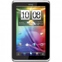 Sell My HTC Flyer 32GB 3G Tablet for cash