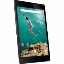 Sell My HTC Google Nexus 9 Tablet 32GB LTE 4G for cash