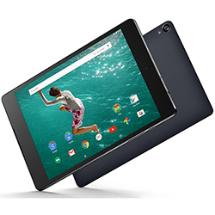 Sell My HTC Google Nexus 9 Tablet 16GB Wifi