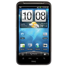 Sell My HTC Inspire 4G for cash