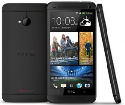 Sell My HTC One Dual Sim for cash