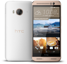 Sell My HTC One ME for cash