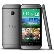Sell My HTC One Mini 2 for cash