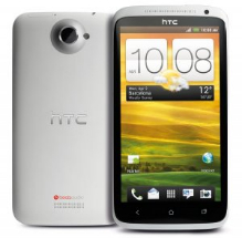 Sell My HTC One X 32GB for cash