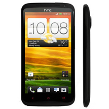 Sell My HTC One X Plus for cash