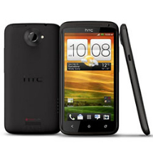 Sell My HTC One X for cash