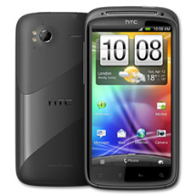 Sell My HTC Sensation for cash