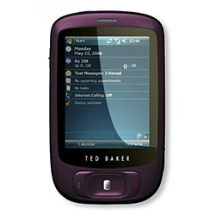 Sell My HTC Touch Ted Baker Needle for cash