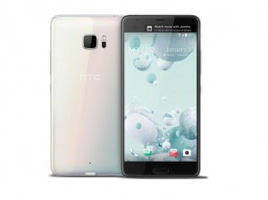 Sell My HTC U Ultra 64GB for cash