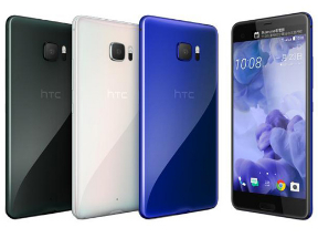 Sell My HTC U Ultra Ocean Note 64GB for cash