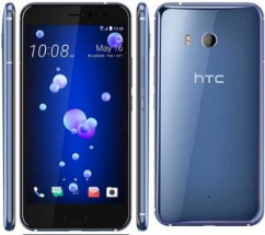 Sell My HTC U11 128GB for cash