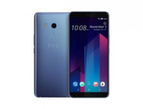 Sell My HTC U11 Eyes