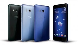 Sell My HTC U11 Life 32GB for cash