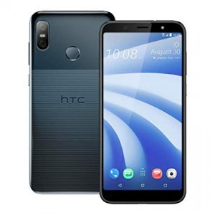 Sell My HTC U12 Life 64GB