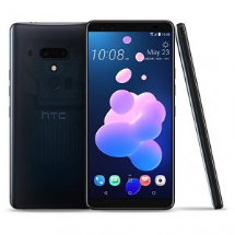 Sell My HTC U12 Plus 64GB for cash
