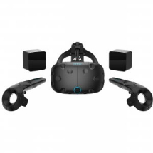 Sell My HTC Vive for cash