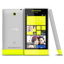 Sell My HTC Windows Phone 8S for cash