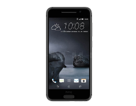 Sell My HTC One A9