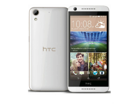 Sell My HTC Desire 626 for cash