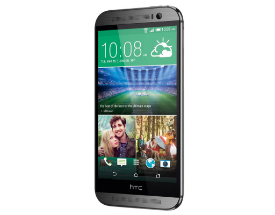 Sell My HTC One M8