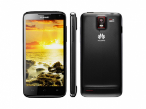 Sell My Huawei Ascend D1 for cash