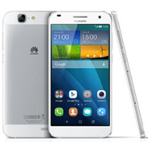 Sell My Huawei Ascend G7 for cash