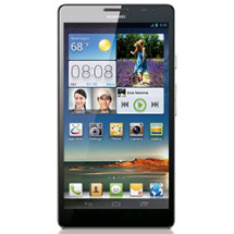 Sell My Huawei Ascend Mate for cash