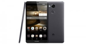Sell My Huawei Ascend Mate7 32GB for cash
