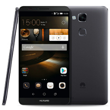 Sell My Huawei Ascend Mate7 16GB for cash