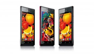 Sell My Huawei Ascend P1s for cash