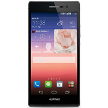 Sell My Huawei Ascend P7