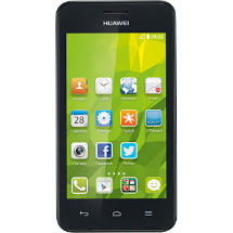 Sell My Huawei Ascend Y330 for cash