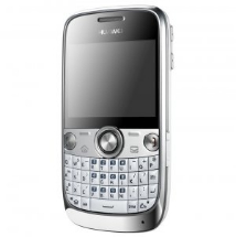 Sell My Huawei G6600 Passport for cash