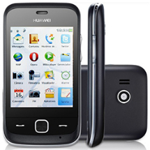 Sell My Huawei G7010 for cash