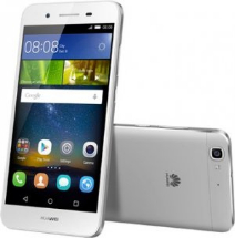 Sell My Huawei GR3 TAG-L22 for cash