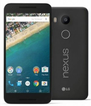 Sell My Huawei Google Nexus 6P 128GB for cash
