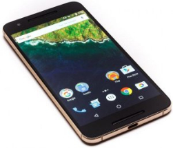 Sell My Huawei Google Nexus 6P 64GB for cash