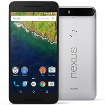 Sell My Huawei Google Nexus 6P for cash
