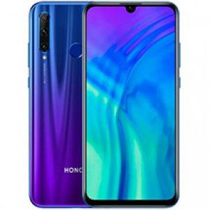 Sell My Huawei Honor 20 Lite 128GB