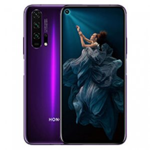 Sell My Huawei Honor 20 Pro 128GB for cash