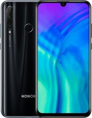 Sell My Huawei Honor 20e 64GB