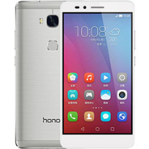 Sell My Huawei Honor 5X for cash
