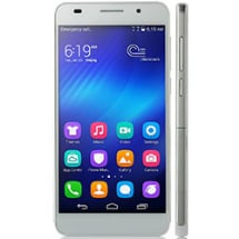 Sell My Huawei Honor 6 for cash